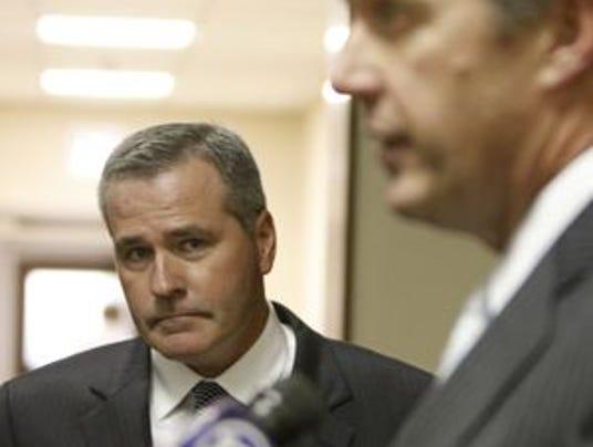 some charges dismissed against 2 ldc defendants