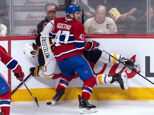 Sabres_Canadiens_Hockey_24276.jpg