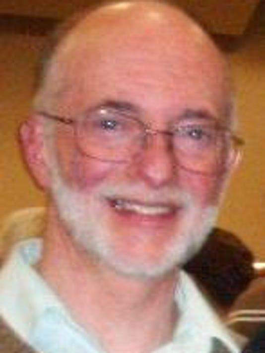 Scott Eichenauer