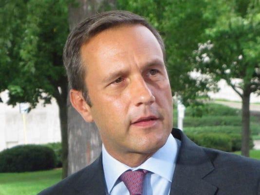 Paul Nehlen