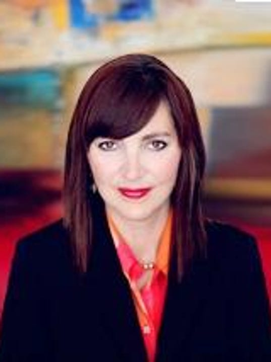 Kristen Hildebrand, attorney, Milwaukee, WI