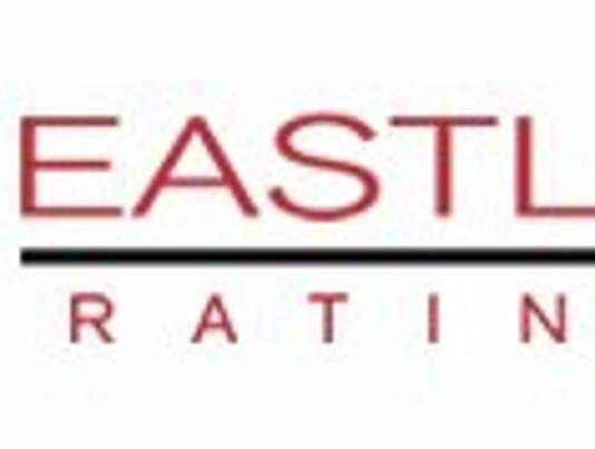 Eastlan-Ratings-2x2.jpg