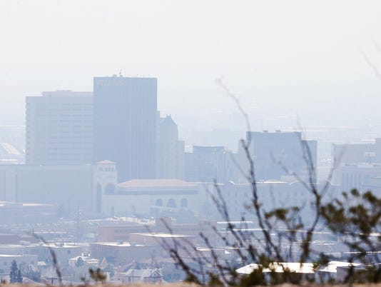 Smoggy-Day-Main.jpg