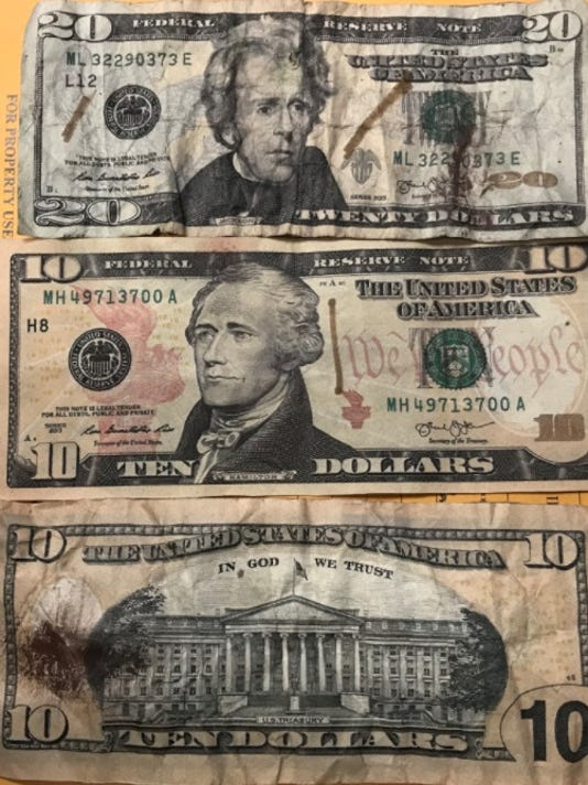 Counterfeit-Money.jpg