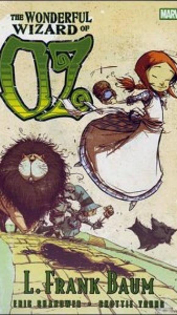 1085152-wonderful_wizard_of_oz_super