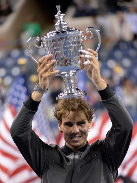 2013-9-9 nadal wins us open for second time