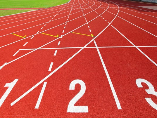 636298105634942897-track-and-field-track-lanes.jpg