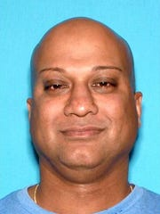 New Jersey has revoked the medical license of Manoj