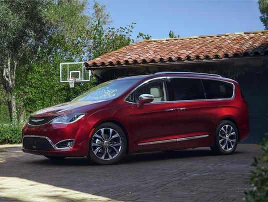 2017pacifica