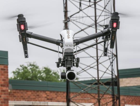 636580092359331229-024-MP-drone-1-.JPG