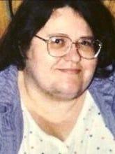 Ina Raye Smith, 67