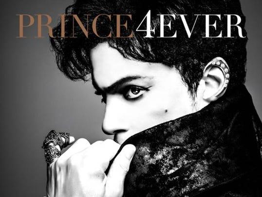 636126614997546202-prince.jpg.jpeg