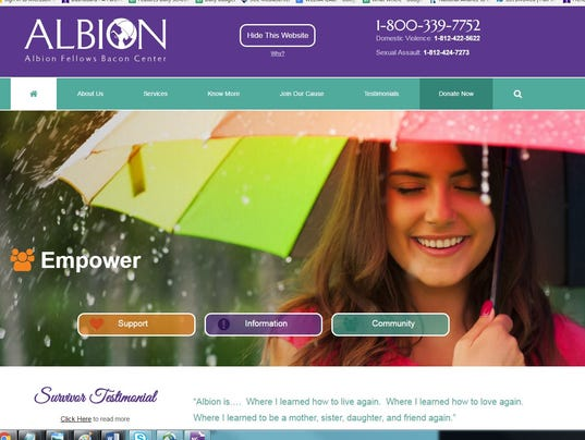 636113569853964133-albion-main-page.jpg