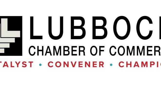 Lubbock Avalanche-Journal