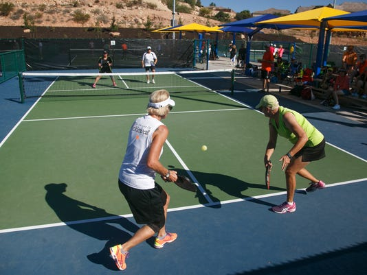 635802730112680984-STG-1013-HWSG-pickleball-01
