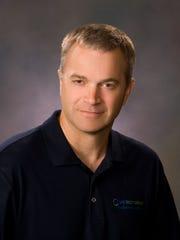 Steve Swiecichowski
