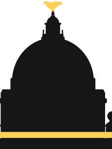 Legislature 2015