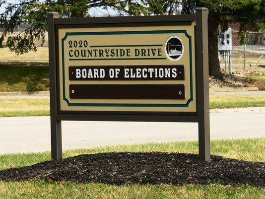 635935688138695942-board-of-elections-sign.jpg