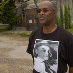 Emmett Till eyewitness dies; saw 1955 abduction of his cousin