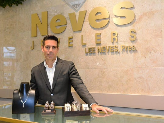ASB 1127 Biz Neves Jewelers A