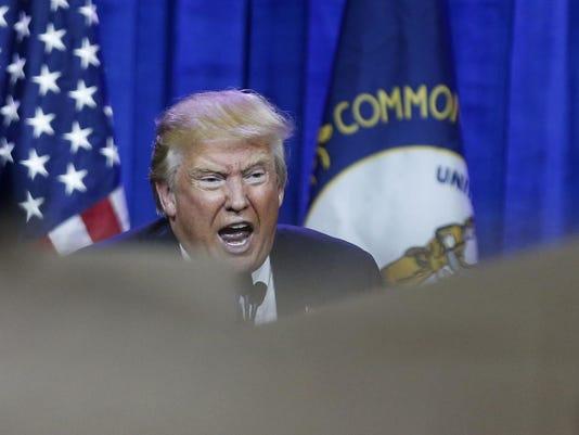 IMG_Trump_06_jpg_1_1_RMDP1CFL.jpg_20160316.jpg