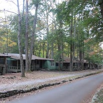 Great Smoky Mountains National Park seeks tips in recent arson