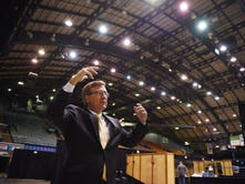 Consultants say $2.4 million investment could pay off for Sioux Falls Arena