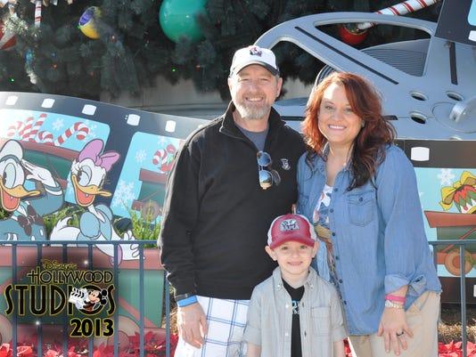 Tim-Hope-and-Braden-Surrett-Disney-world.jpg