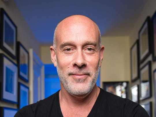 Mark Cohn will be performing at Sowe Music Festival