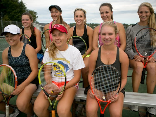 635775228249975469-SPJ-SPASH-Girls-Tennis-01