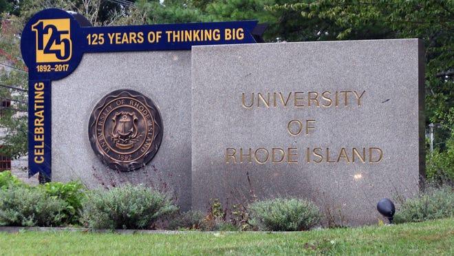 Uri Academic Calendar 2021 URI announces plan for students to return in September