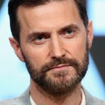 Will Richard Armitage survive new TV series 'Berlin Station?'