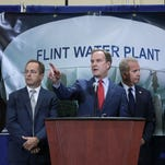 Editorial: New Flint charges raise stakes for Snyder
