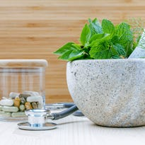 Is a naturopathic doctor right for you?
