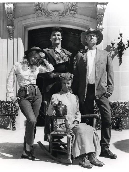 beverly hillbillies.jpg