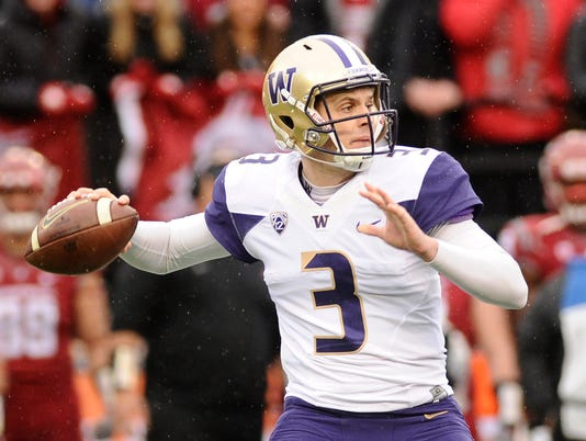 2017-8-23 jake browning