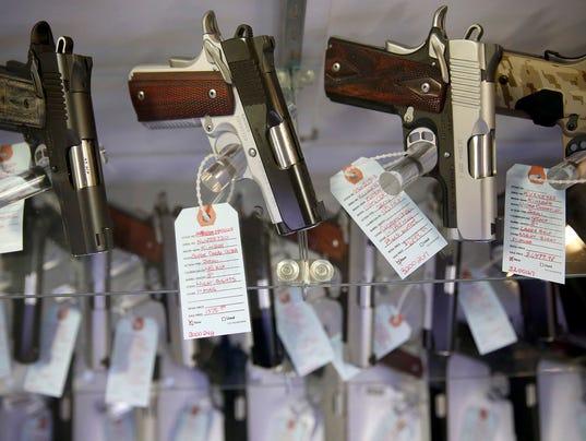 guns_010416