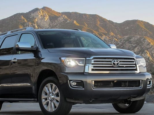 636524940466749116 Capture Jpg Toyota S Sequoia