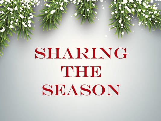 -sharingtheseason.jpg_20141114.jpg