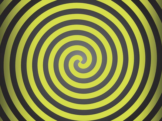 Spiral1