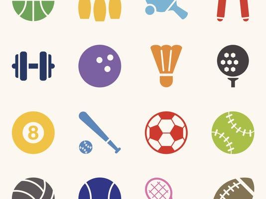 sports briefs3