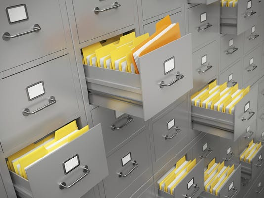 stock file cabinet