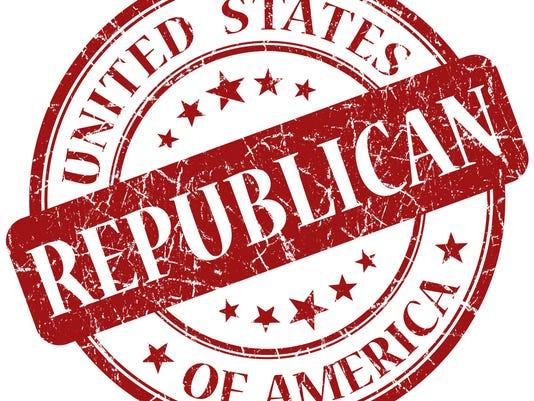 republican1.jpg