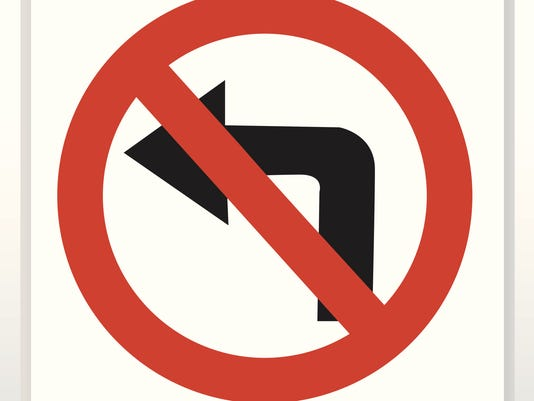 no left turn.jpg