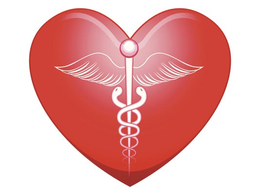 Health notes -Caduceus symbol and heart .jpg