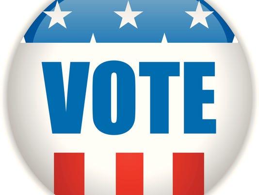 _media_Wilmington_Wilmington_2013_11_26__1385492819000-Vote-button-164451288.jpg