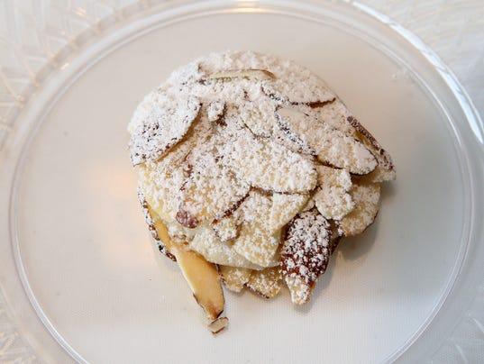 passover05-cookies