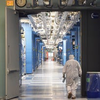 GlobalFoundries' new culture emphasizes variety