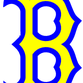 Buckeye rallies in fifth inning to defeat Benton