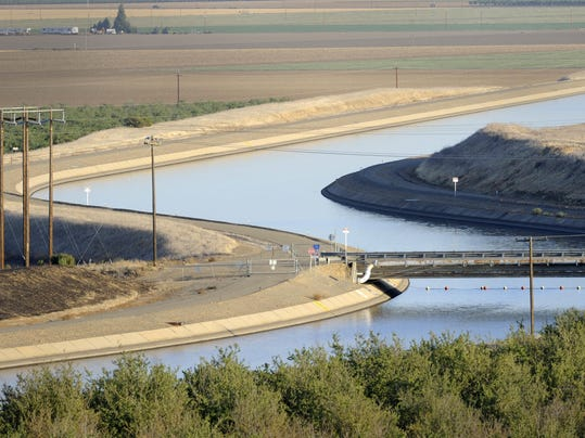 California Water Trump (2)